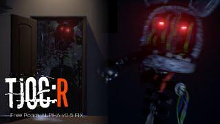 tjoc r free roam alpha download