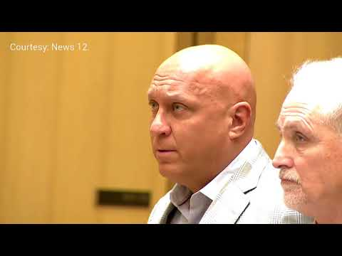 Xxx Mp4 STEVE WILKOS Asks Judge For Break In DUI Case 3gp Sex