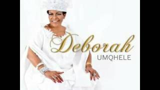Deborah Fraser - Wangibonisa Uthando