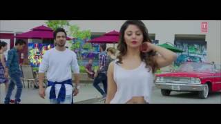 Monda Horn Blow Karda - Song - Punjabi Song - hardy sandhu