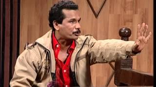 Papu pam pam | Excuse Me | Episode 112  | Odia Comedy | Jaha kahibi Sata Kahibi | Papu pom pom