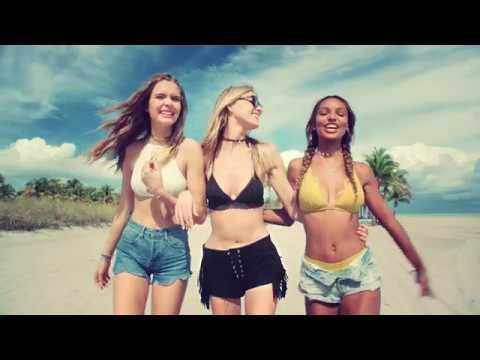 Victoria's Secret Bralettes TV Commercial