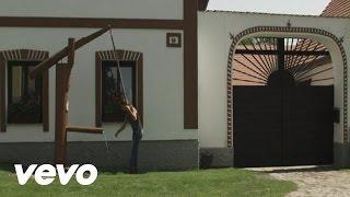 Chambao - Ahi Estas Tu 2013 ft. Nneka