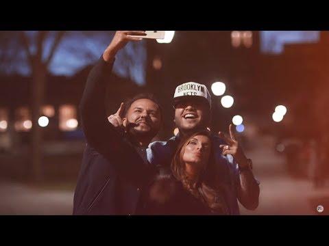 Si No Te Tengo Tony Dize ft. Farruko Official Video