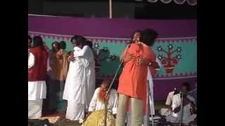 pala gaan  guru shishso by alamin sorker and hanif sorker