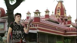 Taro Jag Ma Mahima Moto [Full Song] Baliya Bap Ni Badha