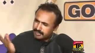 AIMA KHAN VS ZAFAR NAJMI (ISHQ VS HUSAN)NASIR MAHMOOD 009 - YouTube.flv