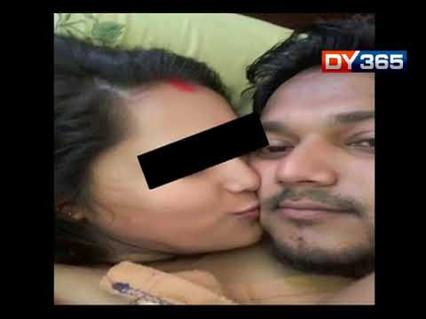 Xxx Mp4 GF AND BF SET ABLAZE HER EX BF IN TEZPUR 3gp Sex