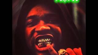 A$AP Ferg - Gotham City (Feat.  A$AP Twelvyy & A$AP Nast)