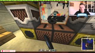 The Final Ingame Episode! - The Minecraft Project Episode #399
