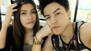 Les Couples com from ThaiLan-Tomboy-Lesbian-in the world