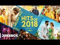 Hits Of 2018 Volume 01 Tamil Songs Audio Jukebox mp3
