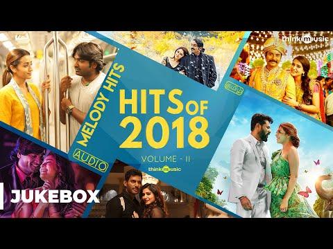 Xxx Mp4 Hits Of 2018 Volume 01 Tamil Songs Audio Jukebox 3gp Sex