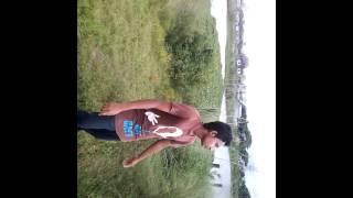 bangla new song 2016 - SILENT SOBUJ