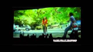 3 (Moondru) Teaser Trailer 720p - from Wunderbar Films Low Quality Version