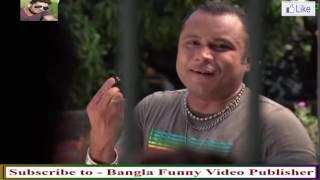 পুরান ঢাকার ফানি ভিডিও ২০১৬ | Bangla Funny Video | Bangla Funny natok 2016 | Eid Natok 2016