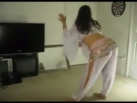 Xxx Mp4 Hot Arabic Girl Belly Dance At Home Made Scandal Video 3gp Sex