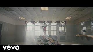 A$AP Ferg - Nandos (Official Video)