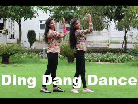 Xxx Mp4 Ding Dang Dance Munna Michael 3gp Sex