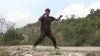 abcd 2 dance video by bittu tiger