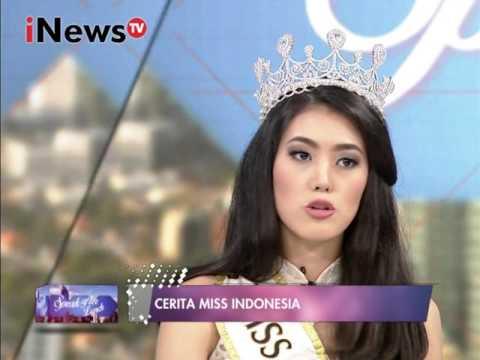 Natasha Mannuela : Bantar Gebang tidak layak tidak tinggal Part 02 - SAL 13/01