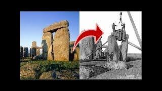 أكبر 10 حقائق تاريخية كاذبة , علمونا إياها فى المدرسة .. !!