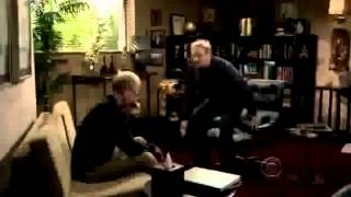 Gary Unmarried Season 1 Episode 3 Gary Marries Off His Ex