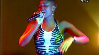 (Intégralité) Cindy Chante Koffi Vol 2 au GHK Kinshasa 2009 HD