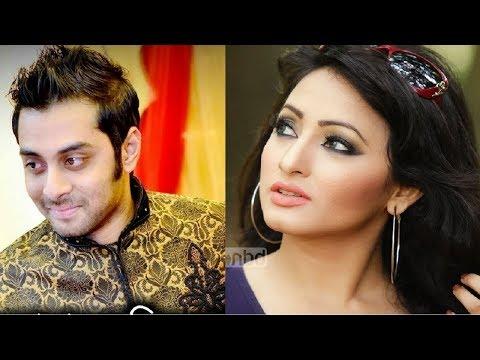 ৩য় বিয়ে নিয়ে সুজানা এ কী বল্লেন !? Sujana on Hridoy Khan 3rd Marriage !