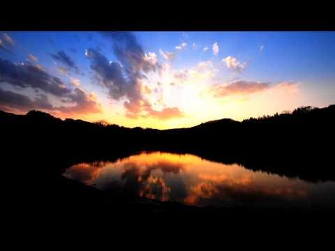 You're Beautiful -Phil Wickham {HD}