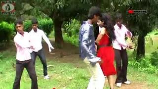 Bengali Song Purulia 2015 - Ae Jo Duniya | New Relese Purulia Video Album - BHALOBASI BONDHU TOMAI