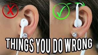 10 LIT LIFE HACKS For Things You've Been Doing WRONG! NataliesOutlet