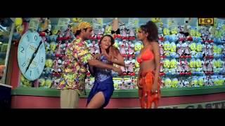 Mera Dil Tera Deewana  Full HD Video Song