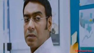 Jadugari Tu Khwab Hai - Dil Toh Baccha Hai Ji (2011) Songs *HD* - Ajay Devgn & Shazahn Padamsee