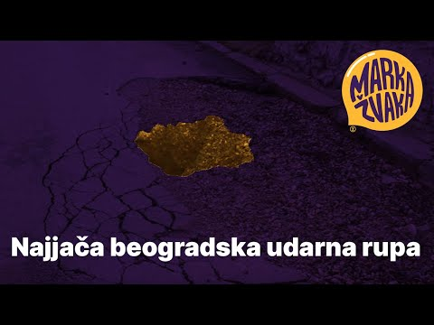 Xxx Mp4 Marka Žvaka Najjača Beogradska Udarna Rupa 3gp Sex
