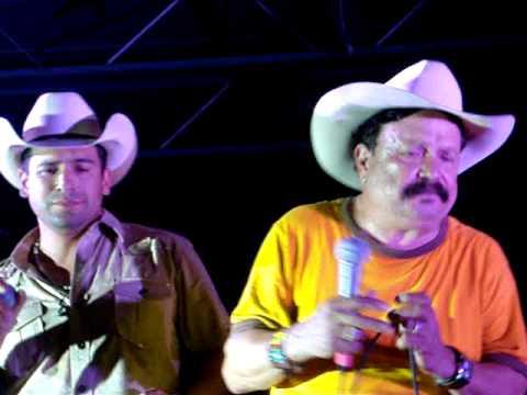 Roberto y Bobby Pulido. Dallas Tx