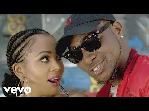 Xxx Mp4 Davido Coolest Kid In Africa Official Video Ft Nasty C 3gp Sex