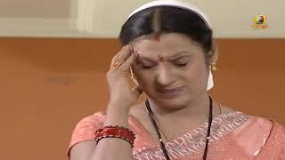 Maa Inti Aadapaduchu Serial - Episode 571