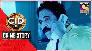 Crime Story | Dr. Salunkhe To Lose His Life | CID