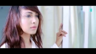 nabolasakotha  Eleyas Hossain & Keya   Nishidin   Bangla Song 2014 Official Music Video   YouTube