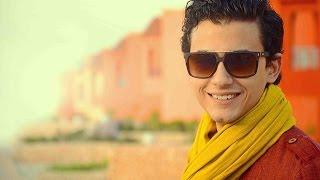 اغنية المسيح و مريم - مصطفى عاطف - Eissa Habiby