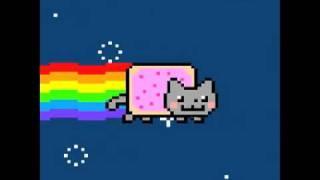 Nyan Cat [original]