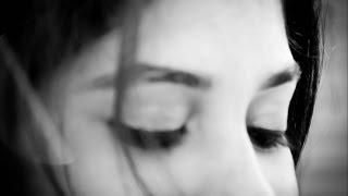 Palke | Anand Sanjay Waje | Musical short film | Full Video | 2017