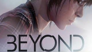 Beyond: Due Anime - Il Film (ITA/HD)