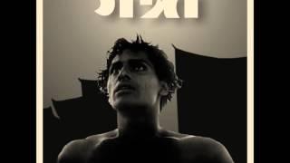 গঙ্গা ॥ Ganga (1961) - ইসসা করে ও পরাণডারে ॥ Issa Kore O Porandare ॥ পঙ্কজ মিত্র ॥ Pankaj Mitra