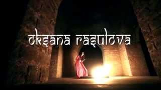 ISHQ ISHQ [official video] Oksana Rasulova
