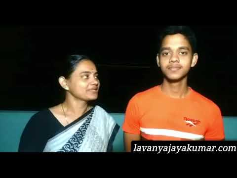 Xxx Mp4 Mom Amp Son Review MasterClass By Lavanya Jayakumar 3gp Sex