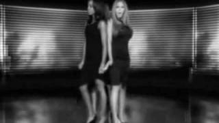 Halo Music Video Beyonce 'I Am Sasha Fierce' Official Second Pop Single