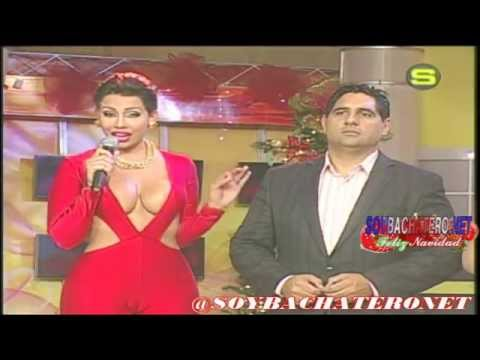 Xxx Mp4 Super Hot 14 Xxx Casi Cancelan A Esta Presentadora Por Esta Ropa Atrevida TV Dominicana 3gp Sex