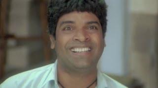 Bharat Jadhav and All Best Comedy Scenes - Gondya Martay Tangda Jukebox  6